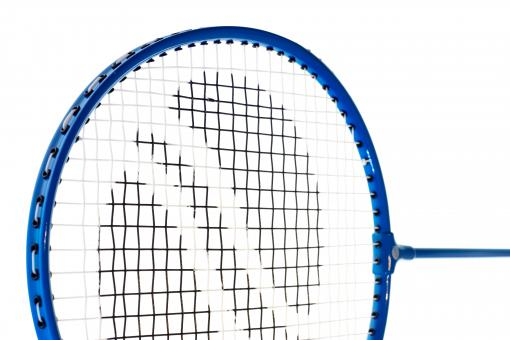 Free Stock Photo of badminton racket