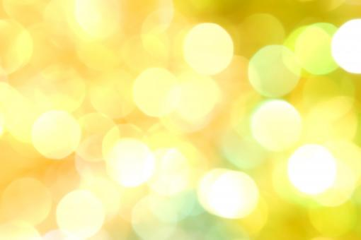 Free Stock Photo of Bokeh background