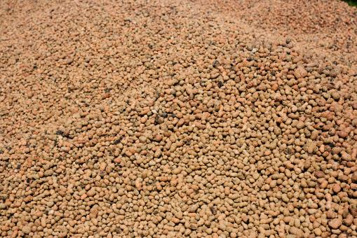 Free Stock Photo of Gravel