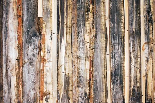 Free Stock Photo of Old Wood Background