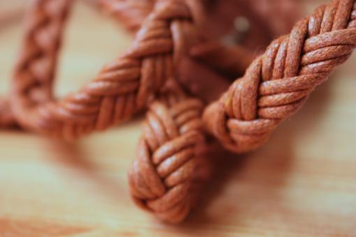 Free Stock Photo of rope