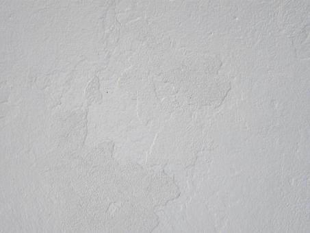 Free Stock Photo of White Plaster