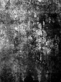 Free Stock Photo of Extreme Grunge Texture