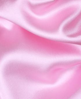 Free Stock Photo of Satin