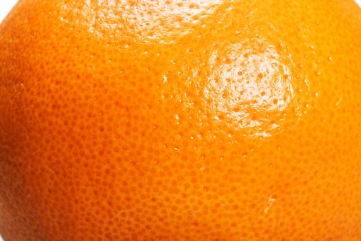 Free Stock Photo of Grapefruit background