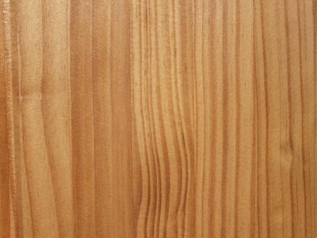 Free Stock Photo of Wood Texture