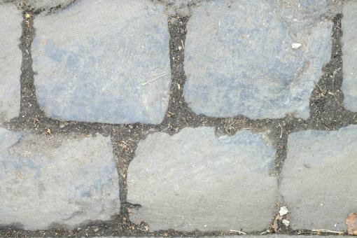 Free Stock Photo of Pavement Texture