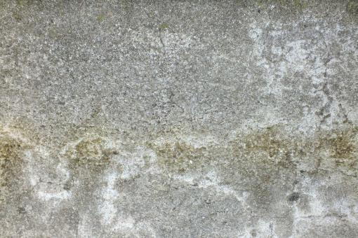Free Stock Photo of Marble texture
