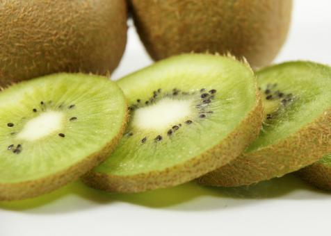 Free Stock Photo of Kiwi