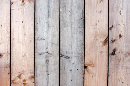 Free Stock Photo of wood planks
