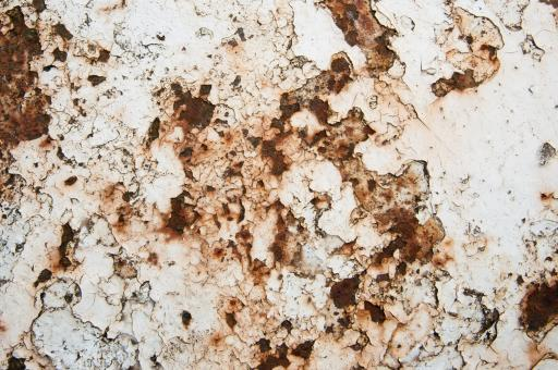 Free Stock Photo of Rusty metal texture