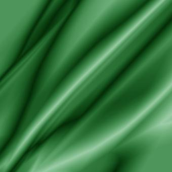 Free Stock Photo of Green fabric texture