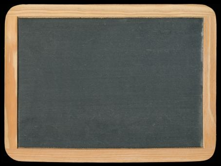 Free Stock Photo of Vintage Chalkboard