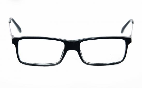 Free Stock Photo of eye glasses