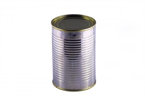 Free Stock Photo of Tin Can