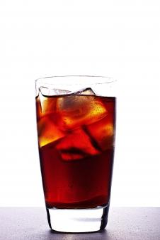 Free Stock Photo of Soda Pop