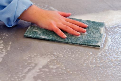 Free Stock Photo of Cleaning Surface