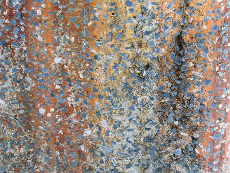 Free Stock Photo of Speckled Grunge Background
