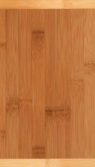 Free Stock Photo of Wood Panels Texture