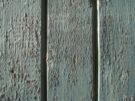 Free Stock Photo of Wooden door texture