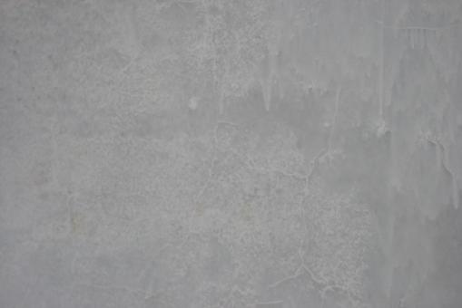 Free Stock Photo of Wall Texture