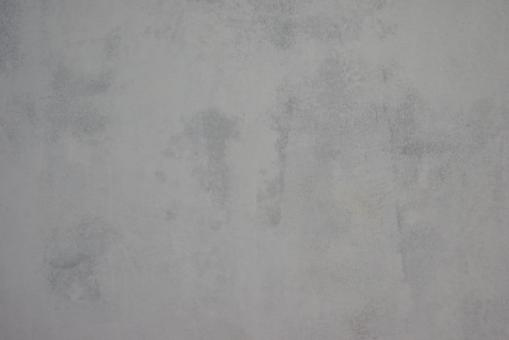 Free Stock Photo of Wall texture with white paint