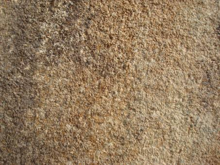 Free Stock Photo of Brown concrete wall texture