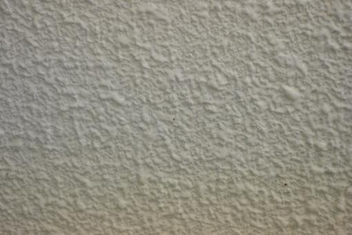 Free Stock Photo of Rough wall texture