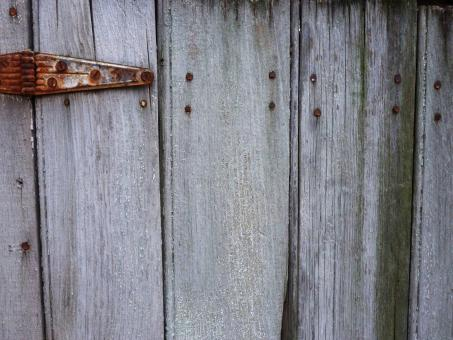 Free Stock Photo of Old Wood Texture
