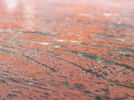 Free Stock Photo of Wooden Surface Background