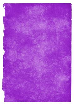 Free Stock Photo of Vintage Grunge Paper - Purple