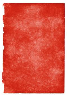Free Stock Photo of Vintage Grunge Paper - Red