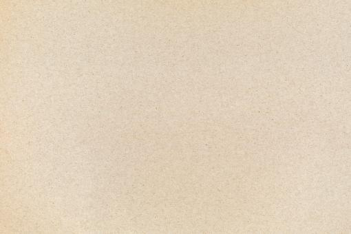 Free Stock Photo of Cardboard Paper Texture