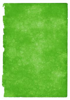 Free Stock Photo of Vintage Grunge Paper - Green