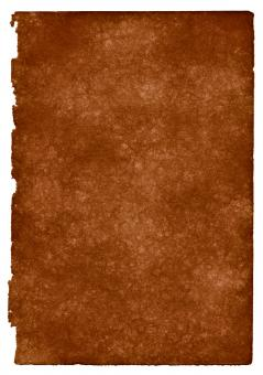 Free Stock Photo of Vintage Grunge Paper - Sepia