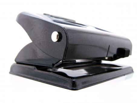 Free Stock Photo of Hole puncher