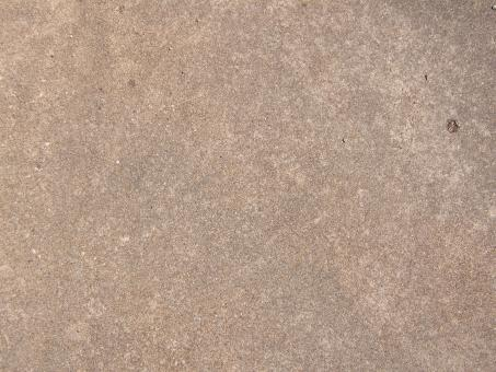 Free Stock Photo of Simple Concrete Texture