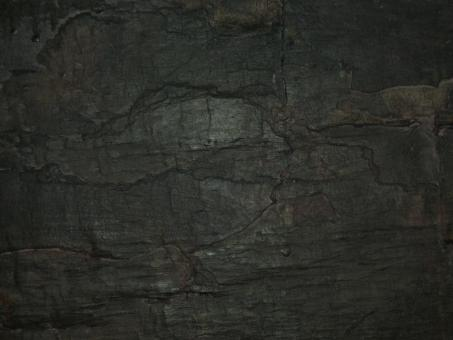 Free Stock Photo of Slate Texture