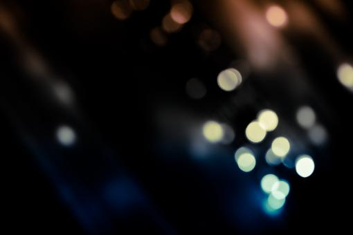 Free Stock Photo of Bokeh Texture