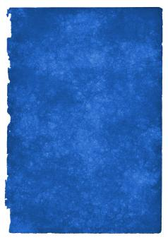 Free Stock Photo of Vintage Grunge Paper - Blue