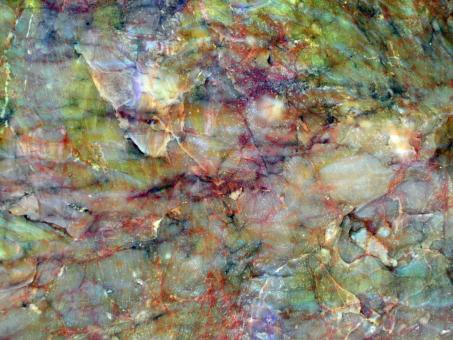 Free Stock Photo of Multi-Colored Rock Background