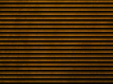 Free Stock Photo of Grunge Window Blinds Effect