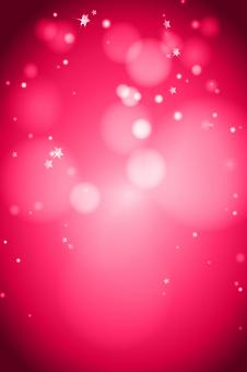 Free Stock Photo of Pink Bokeh Texture