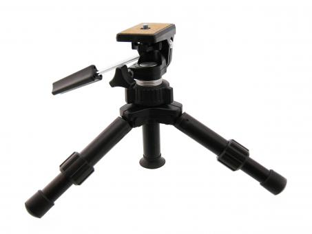 Free Stock Photo of Tripod