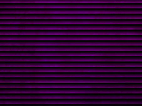 Free Stock Photo of Purple Venetian Blinds Effect