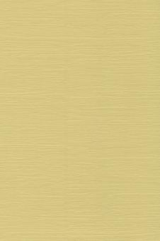 Free Stock Photo of Japanese Linen Paper - Cream White
