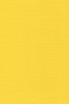 Free Stock Photo of Japanese Linen Paper - Yellow