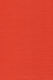 Free Stock Photo of Japanese Linen Paper - Orange