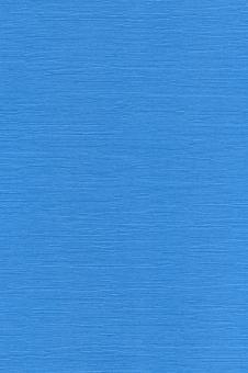 Free Stock Photo of Japanese Linen Paper - Cyan