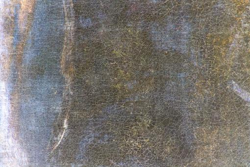 Free Stock Photo of Abstracts